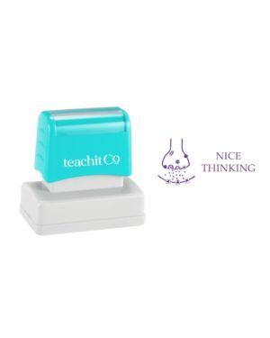 Synapse Psychology teacher stamp