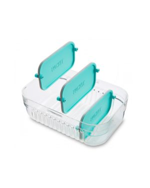 PackIt Bento Box Mint