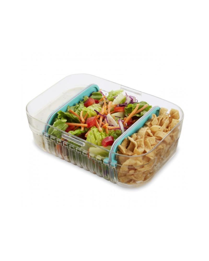 PackIt Bento Box Mint