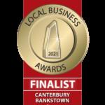 local-business-awards-canterbury-bankstown