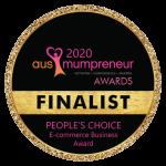2020-aus-mumpreneur-awards-peoples-choice