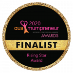 2020-aus-mumpreneur-awards-rising-star-award