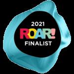 2021-roar-finalist