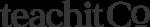 TeachitCo Logo